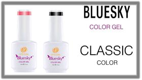 Гел лак BLUESKY CLASSIC 94 Colors